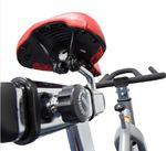 HomeRacer Bike